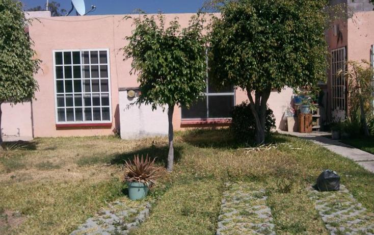 Foto de casa en venta en  , las garzas i, ii, iii y iv, emiliano zapata, morelos, 375286 No. 10