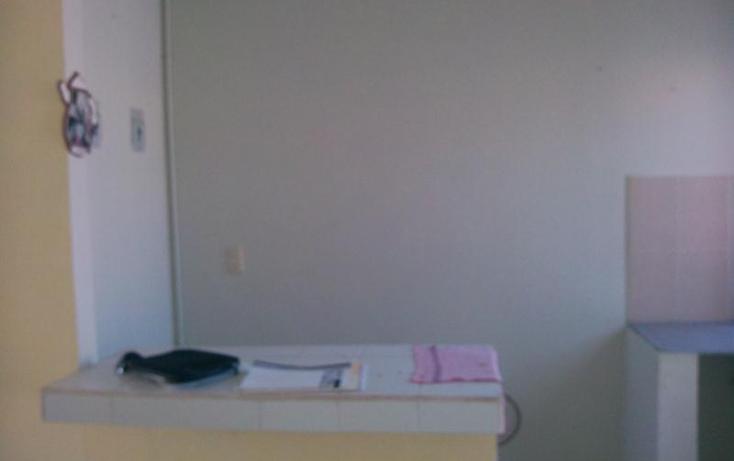 Foto de casa en venta en  , las garzas i, ii, iii y iv, emiliano zapata, morelos, 375999 No. 03