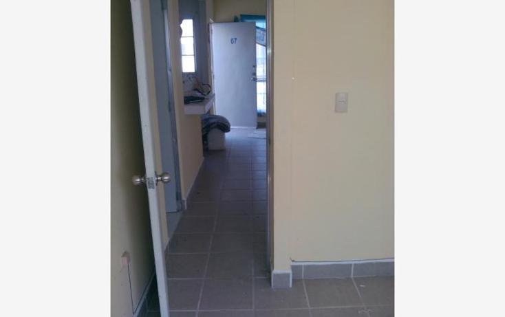 Foto de casa en venta en  , las garzas i, ii, iii y iv, emiliano zapata, morelos, 375999 No. 09