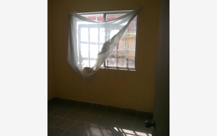 Foto de casa en venta en  , las garzas i, ii, iii y iv, emiliano zapata, morelos, 375999 No. 11