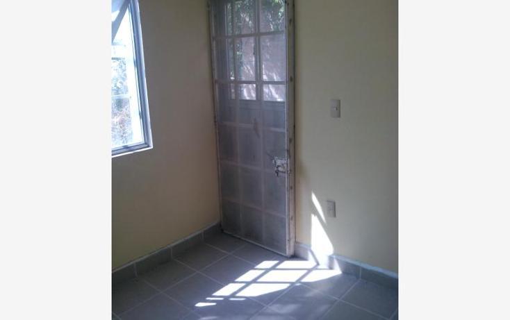 Foto de casa en venta en  , las garzas i, ii, iii y iv, emiliano zapata, morelos, 375999 No. 12