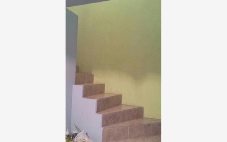 Foto de casa en venta en suchiate , las garzas i, ii, iii y iv, emiliano zapata, morelos, 405853 No. 03