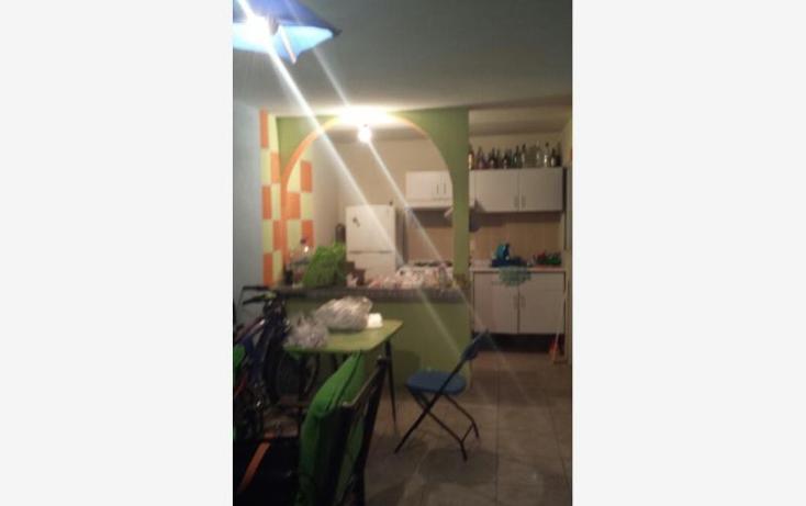 Foto de casa en venta en suchiate , las garzas i, ii, iii y iv, emiliano zapata, morelos, 405853 No. 05