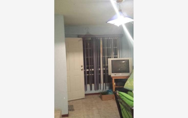 Foto de casa en venta en suchiate , las garzas i, ii, iii y iv, emiliano zapata, morelos, 405853 No. 06