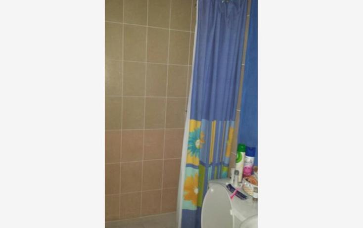 Foto de casa en venta en suchiate , las garzas i, ii, iii y iv, emiliano zapata, morelos, 405853 No. 07