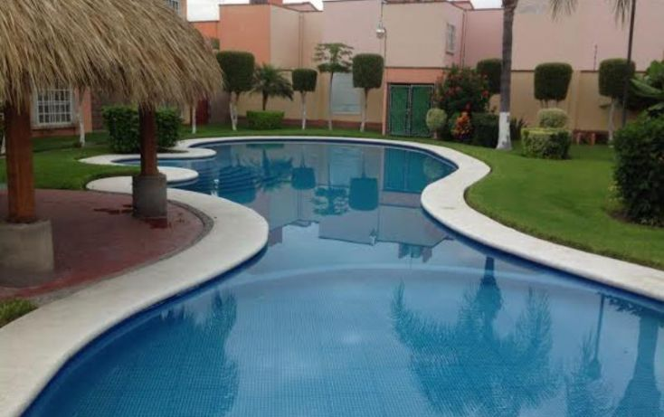 Foto de casa en venta en, las garzas i, ii, iii y iv, emiliano zapata, morelos, 983575 no 01