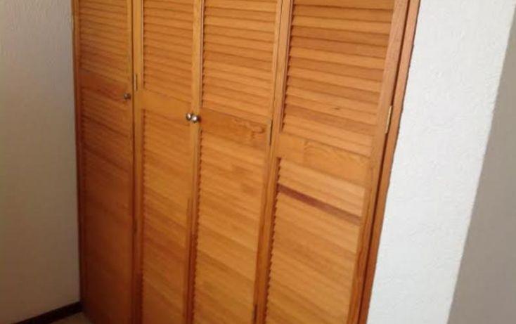 Foto de casa en venta en, las garzas i, ii, iii y iv, emiliano zapata, morelos, 983575 no 03