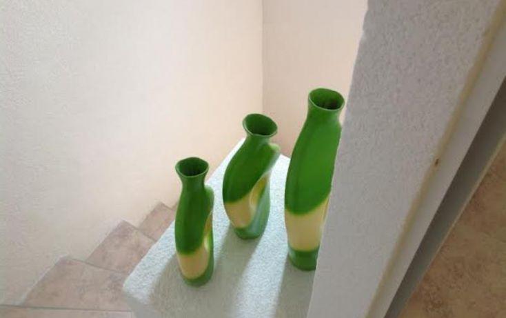 Foto de casa en venta en, las garzas i, ii, iii y iv, emiliano zapata, morelos, 983575 no 05