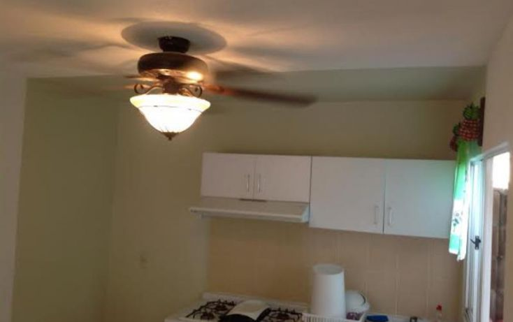 Foto de casa en venta en, las garzas i, ii, iii y iv, emiliano zapata, morelos, 983575 no 06