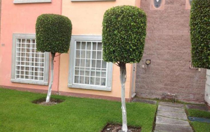 Foto de casa en venta en, las garzas i, ii, iii y iv, emiliano zapata, morelos, 983575 no 07