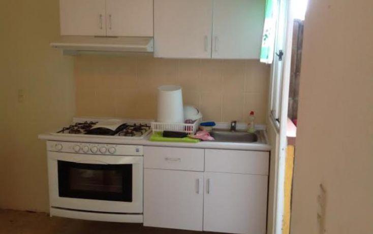 Foto de casa en venta en, las garzas i, ii, iii y iv, emiliano zapata, morelos, 983575 no 09