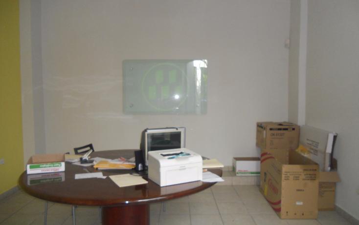 Foto de oficina en renta en  , las garzas, la paz, baja california sur, 1128645 No. 03