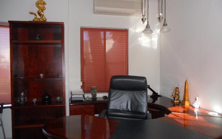 Foto de oficina en renta en  , las garzas, la paz, baja california sur, 1128645 No. 04
