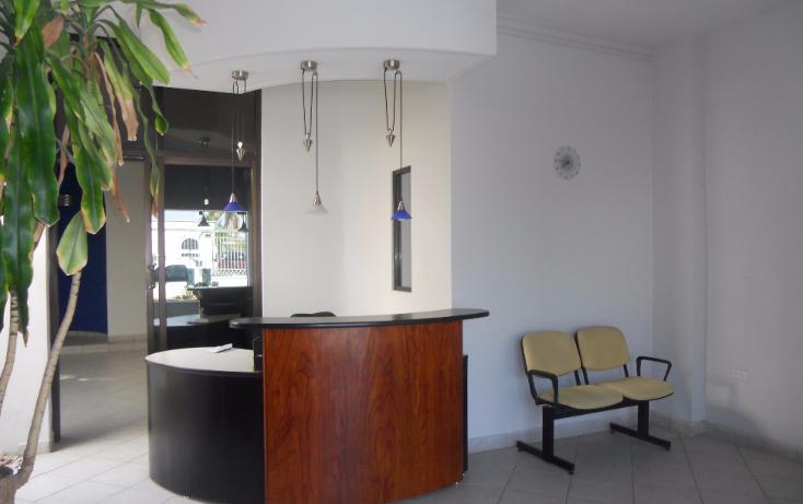 Foto de oficina en renta en  , las garzas, la paz, baja california sur, 1128645 No. 08