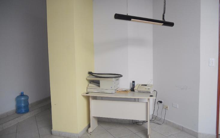 Foto de oficina en renta en  , las garzas, la paz, baja california sur, 1128645 No. 10