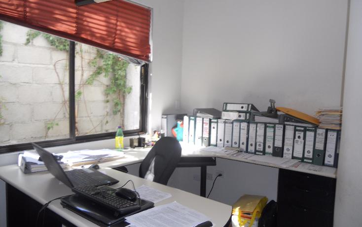 Foto de oficina en renta en  , las garzas, la paz, baja california sur, 1128645 No. 12