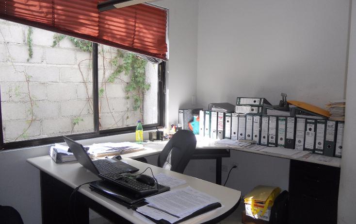 Foto de oficina en renta en  , las garzas, la paz, baja california sur, 1128645 No. 13