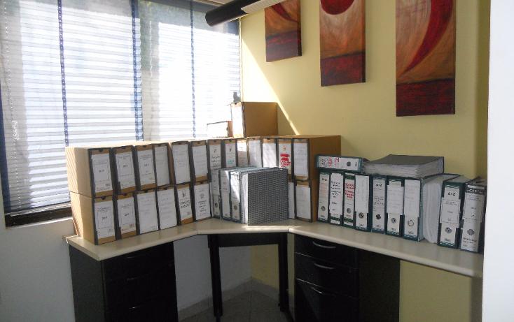 Foto de oficina en renta en  , las garzas, la paz, baja california sur, 1128645 No. 14