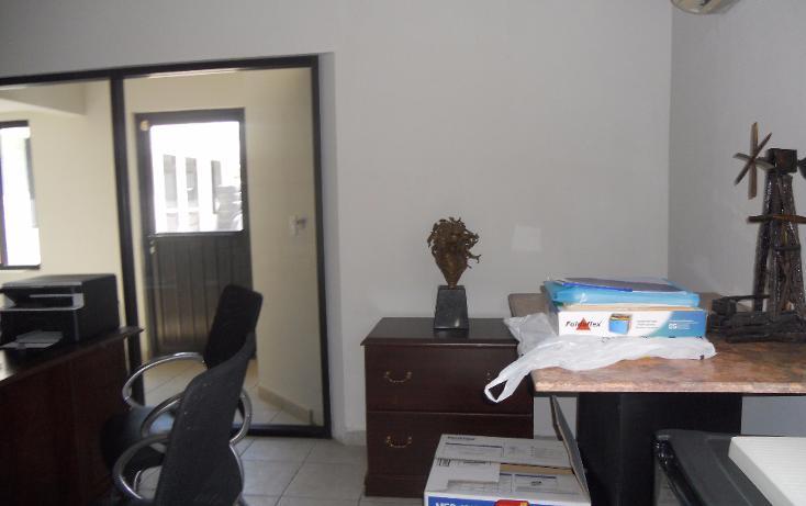 Foto de oficina en renta en  , las garzas, la paz, baja california sur, 1128645 No. 16