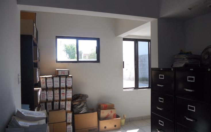 Foto de oficina en renta en  , las garzas, la paz, baja california sur, 1128645 No. 18