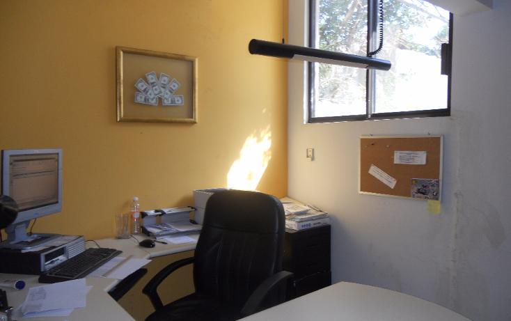 Foto de oficina en renta en  , las garzas, la paz, baja california sur, 1128645 No. 20