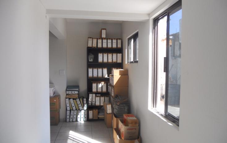 Foto de oficina en renta en  , las garzas, la paz, baja california sur, 1128645 No. 24