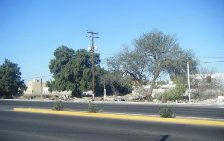 Foto de terreno comercial en venta en, las garzas, la paz, baja california sur, 1237285 no 03