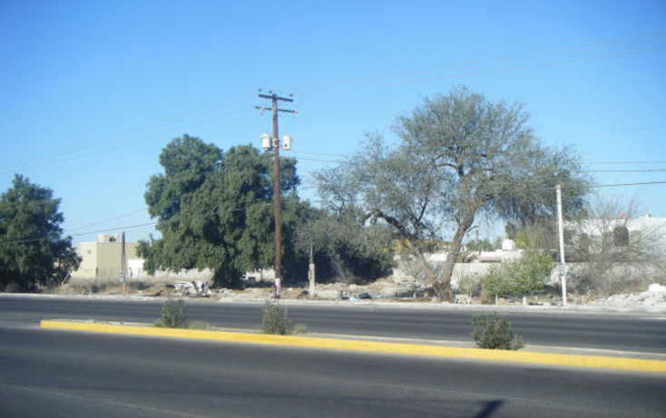 Foto de terreno comercial en venta en  , las garzas, la paz, baja california sur, 1237285 No. 03