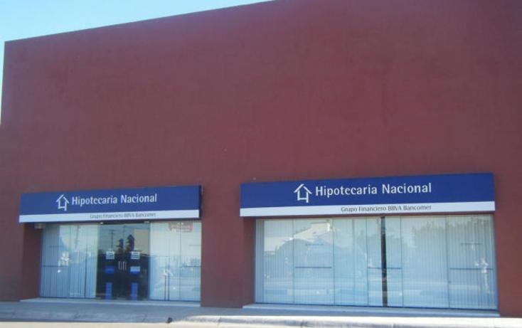 Foto de terreno comercial en venta en  , las garzas, la paz, baja california sur, 1237285 No. 09