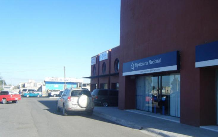 Foto de terreno comercial en venta en  , las garzas, la paz, baja california sur, 1237285 No. 10