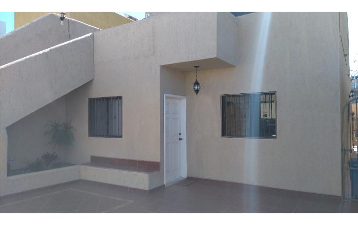 Foto de casa en venta en  , las garzas, la paz, baja california sur, 1570538 No. 02