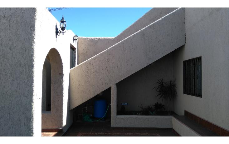 Foto de casa en venta en  , las garzas, la paz, baja california sur, 1570538 No. 04