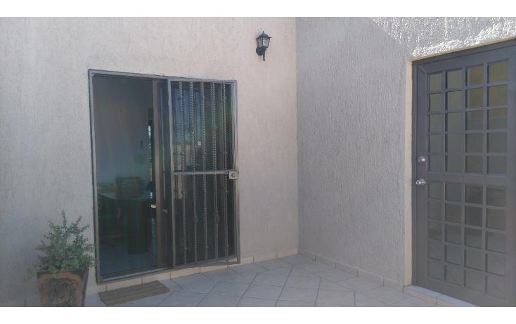 Foto de casa en venta en  , las garzas, la paz, baja california sur, 1570538 No. 06