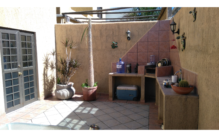Foto de casa en venta en  , las garzas, la paz, baja california sur, 1570538 No. 13