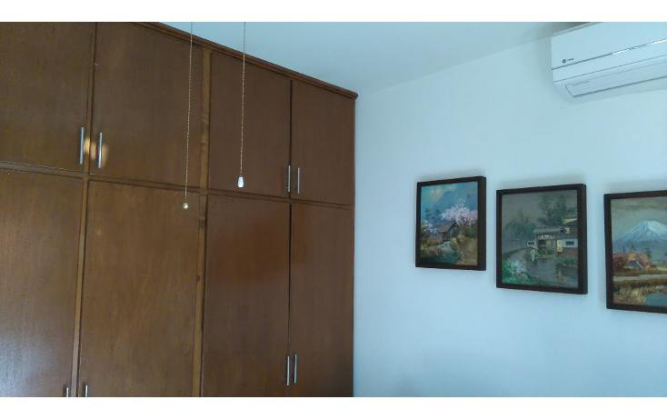 Foto de casa en venta en  , las garzas, la paz, baja california sur, 1570538 No. 14