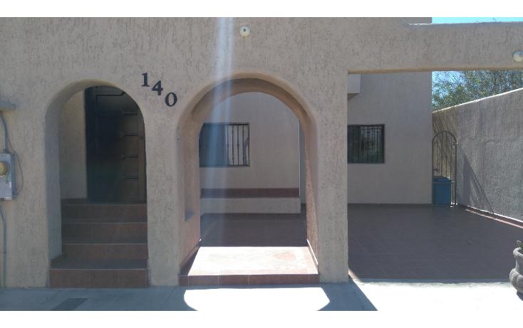 Foto de casa en venta en  , las garzas, la paz, baja california sur, 1570538 No. 15
