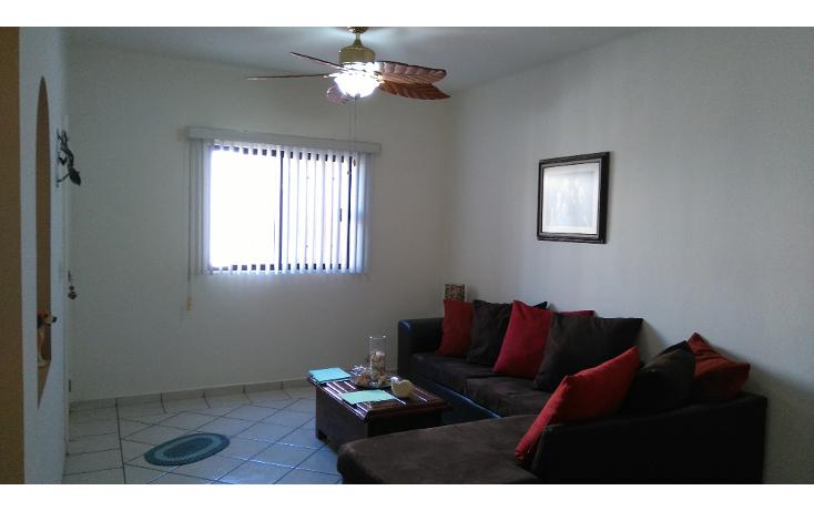 Foto de casa en venta en  , las garzas, la paz, baja california sur, 1570538 No. 20