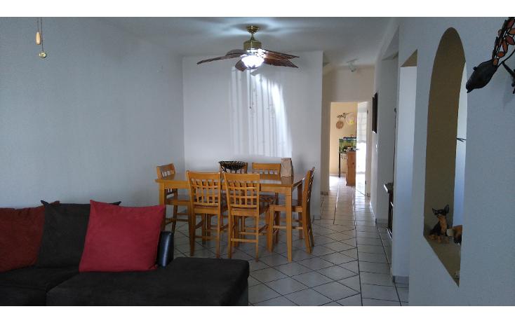 Foto de casa en venta en  , las garzas, la paz, baja california sur, 1570538 No. 21