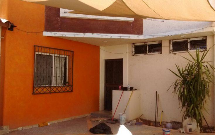 Foto de casa en venta en, las garzas, la paz, baja california sur, 1820700 no 02