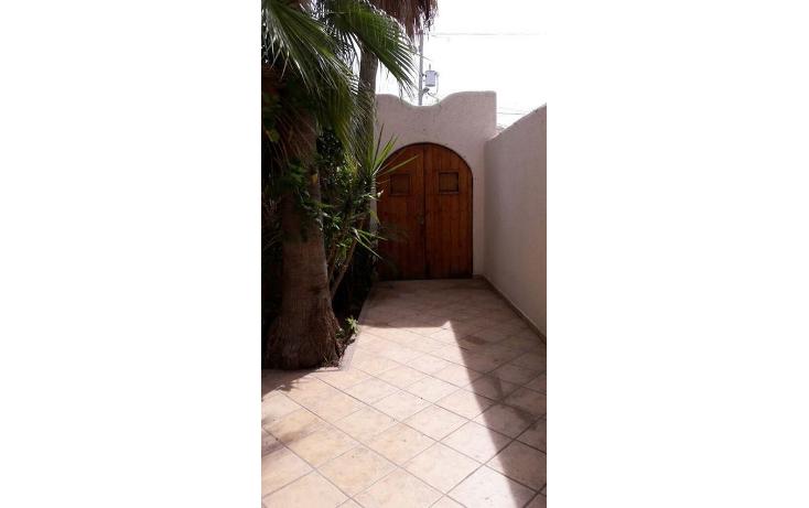 Foto de casa en venta en  , las garzas, la paz, baja california sur, 1820700 No. 04
