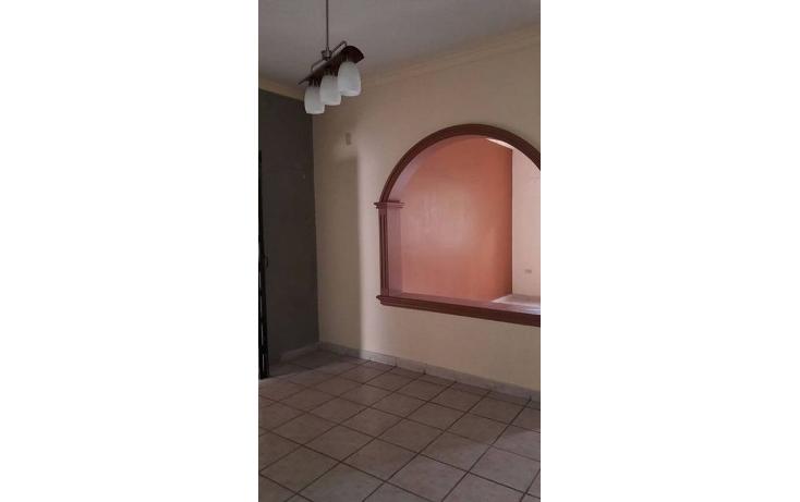 Foto de casa en venta en  , las garzas, la paz, baja california sur, 1820700 No. 07