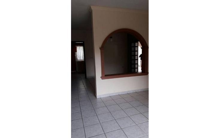 Foto de casa en venta en  , las garzas, la paz, baja california sur, 1820700 No. 08