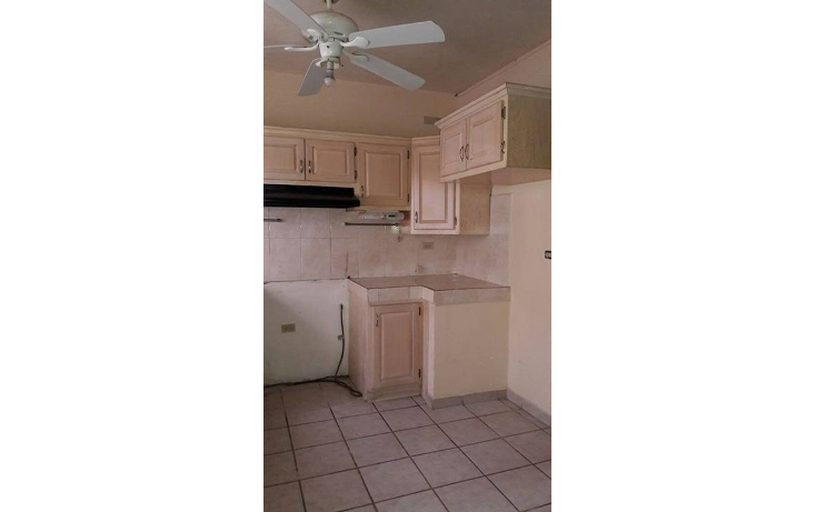 Foto de casa en venta en  , las garzas, la paz, baja california sur, 1820700 No. 10
