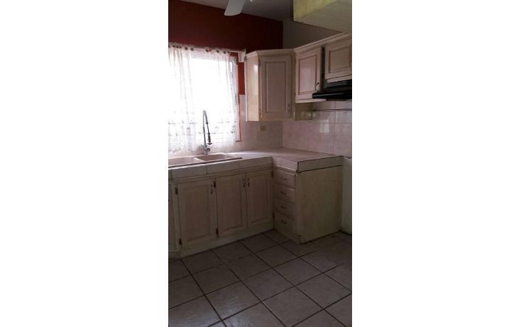 Foto de casa en venta en  , las garzas, la paz, baja california sur, 1820700 No. 11
