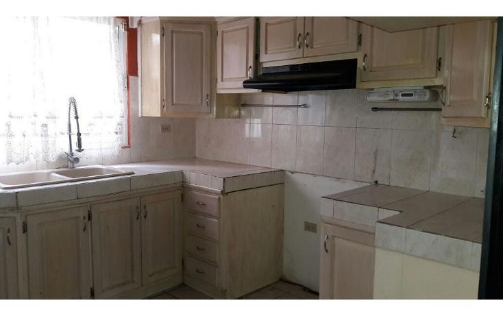 Foto de casa en venta en  , las garzas, la paz, baja california sur, 1820700 No. 12