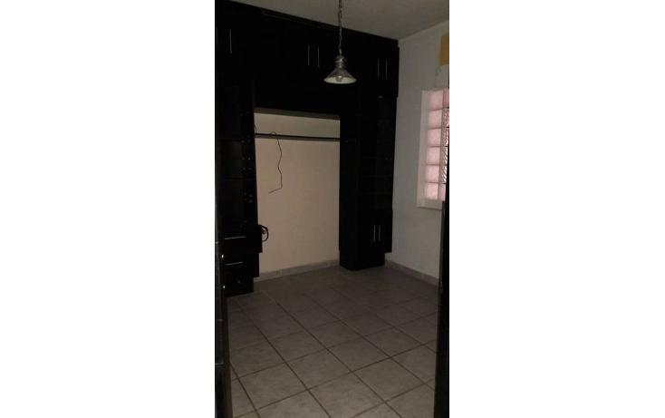 Foto de casa en venta en  , las garzas, la paz, baja california sur, 1820700 No. 15