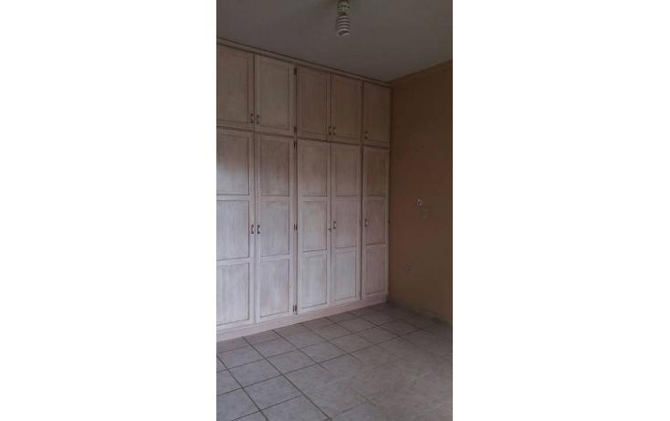 Foto de casa en venta en  , las garzas, la paz, baja california sur, 1820700 No. 17