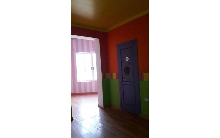 Foto de casa en venta en  , las garzas, la paz, baja california sur, 1820700 No. 23