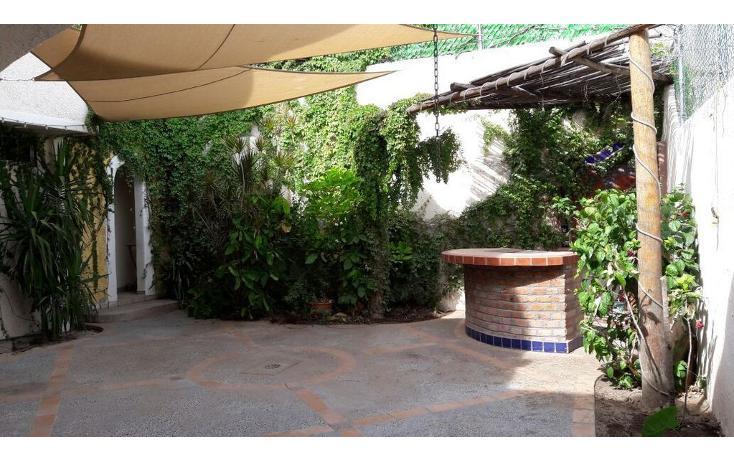Foto de casa en venta en  , las garzas, la paz, baja california sur, 1820700 No. 34