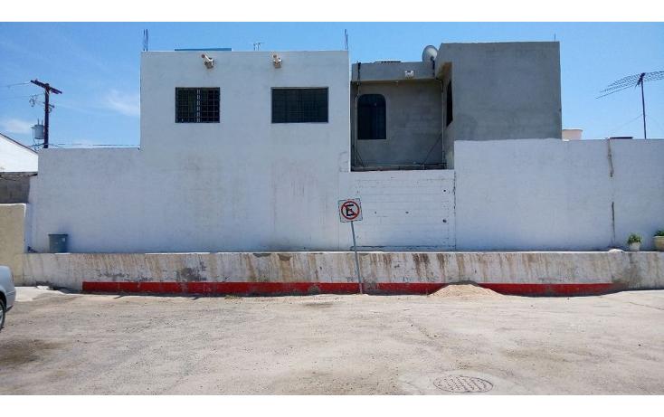 Foto de casa en venta en  , las garzas, la paz, baja california sur, 1820700 No. 36